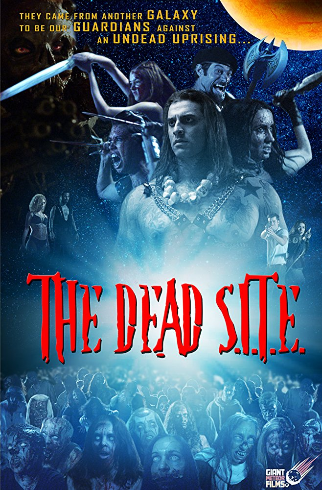 the dead site.jpg