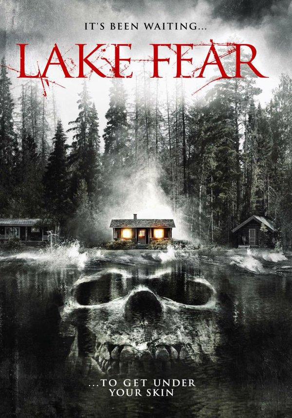 lake fear good.jpg