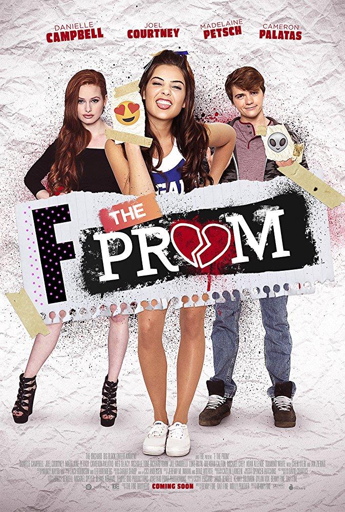 F the Prom.jpg