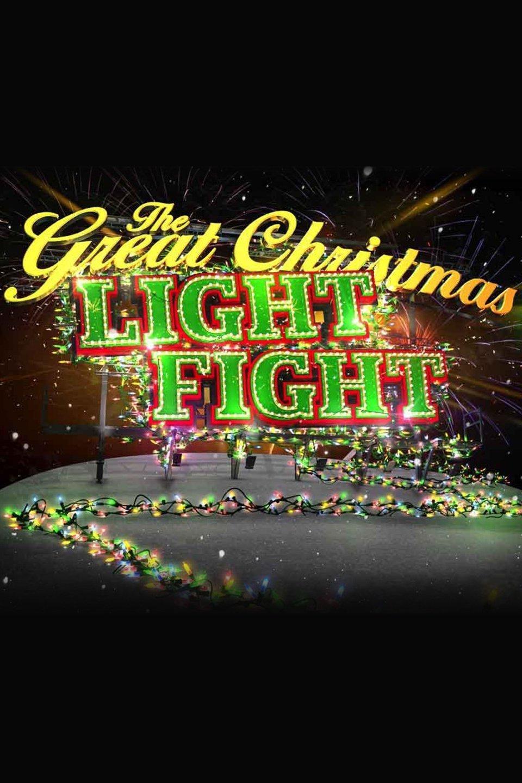 Christmas light fight.jpg