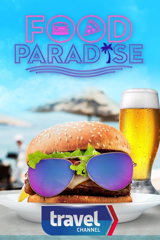 food paradise.jpg