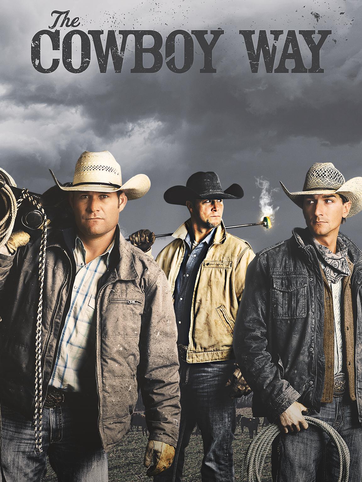 cowboy way.jpg