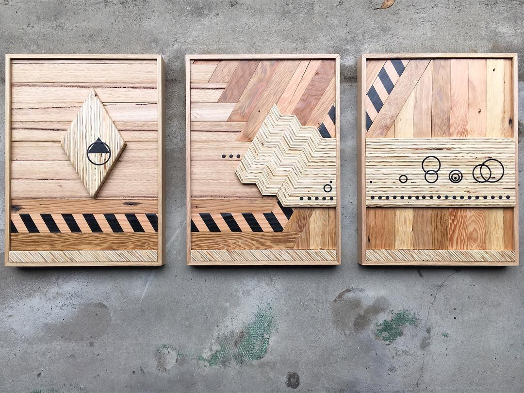 Harveys Triptych.jpg