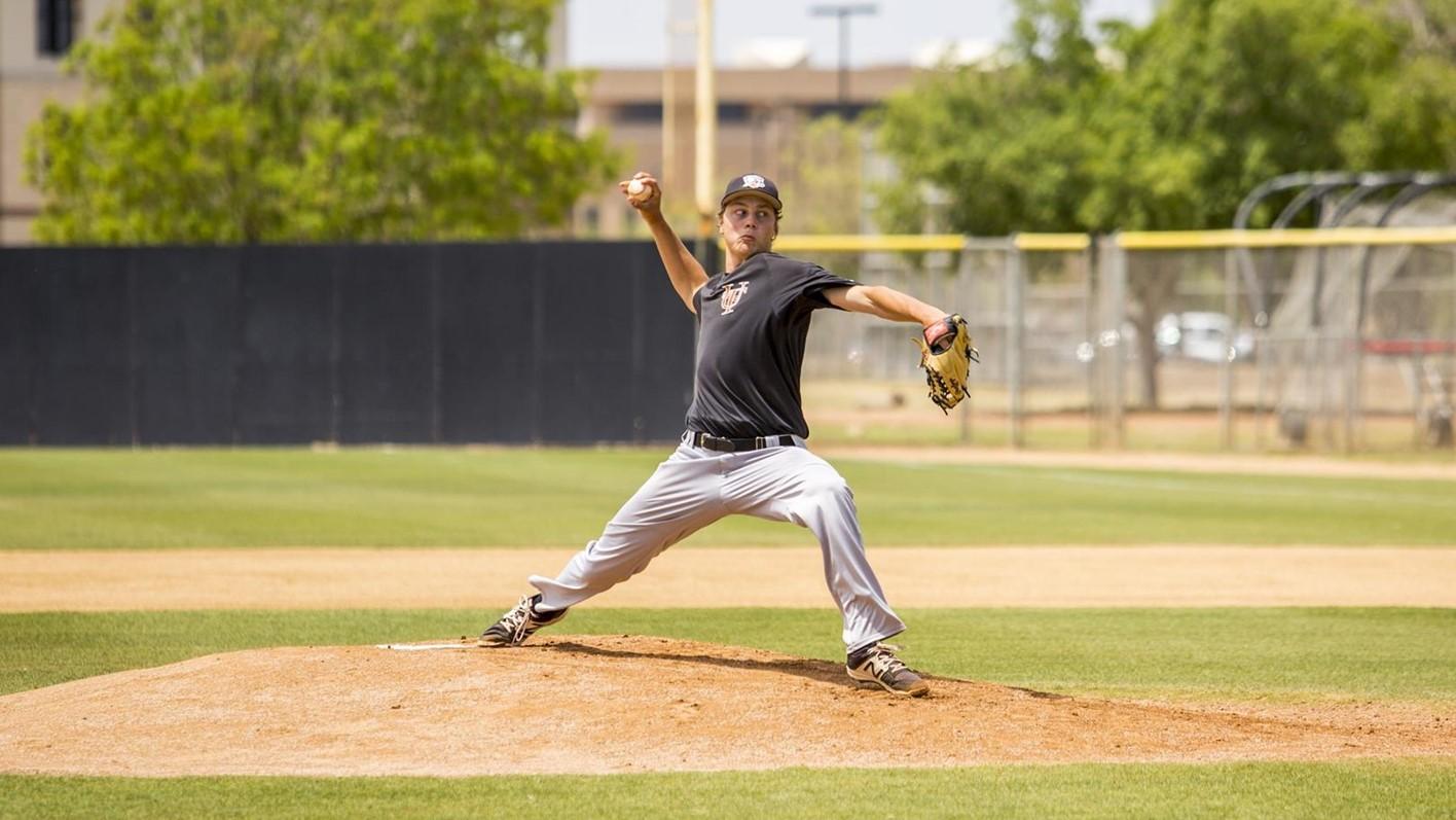 Baseball_vs_ASU_301.jpg