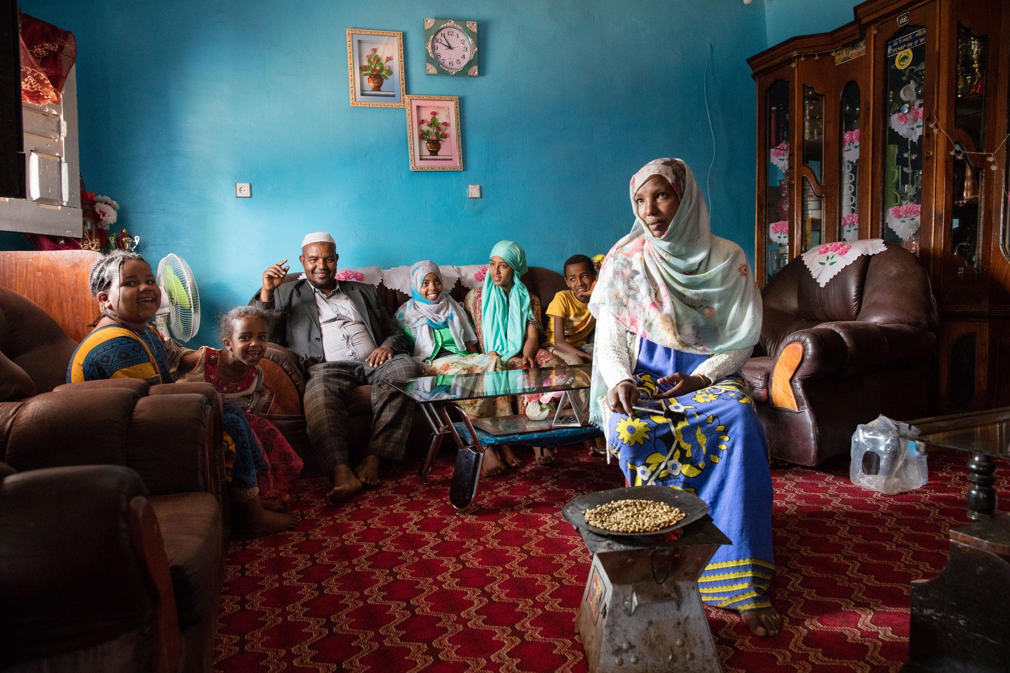 84-TBrandxPeets-Ethiopia-_16A2223-WEB.jpg
