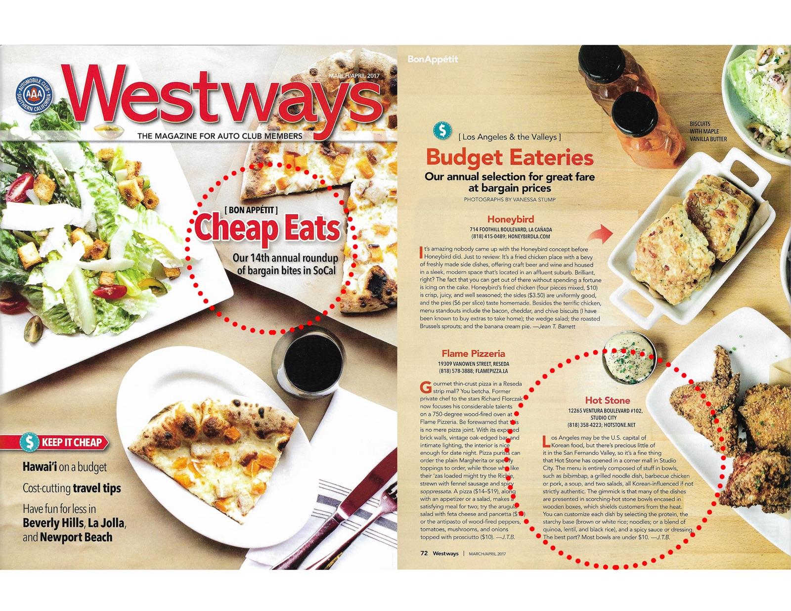 westways-magazine.jpg