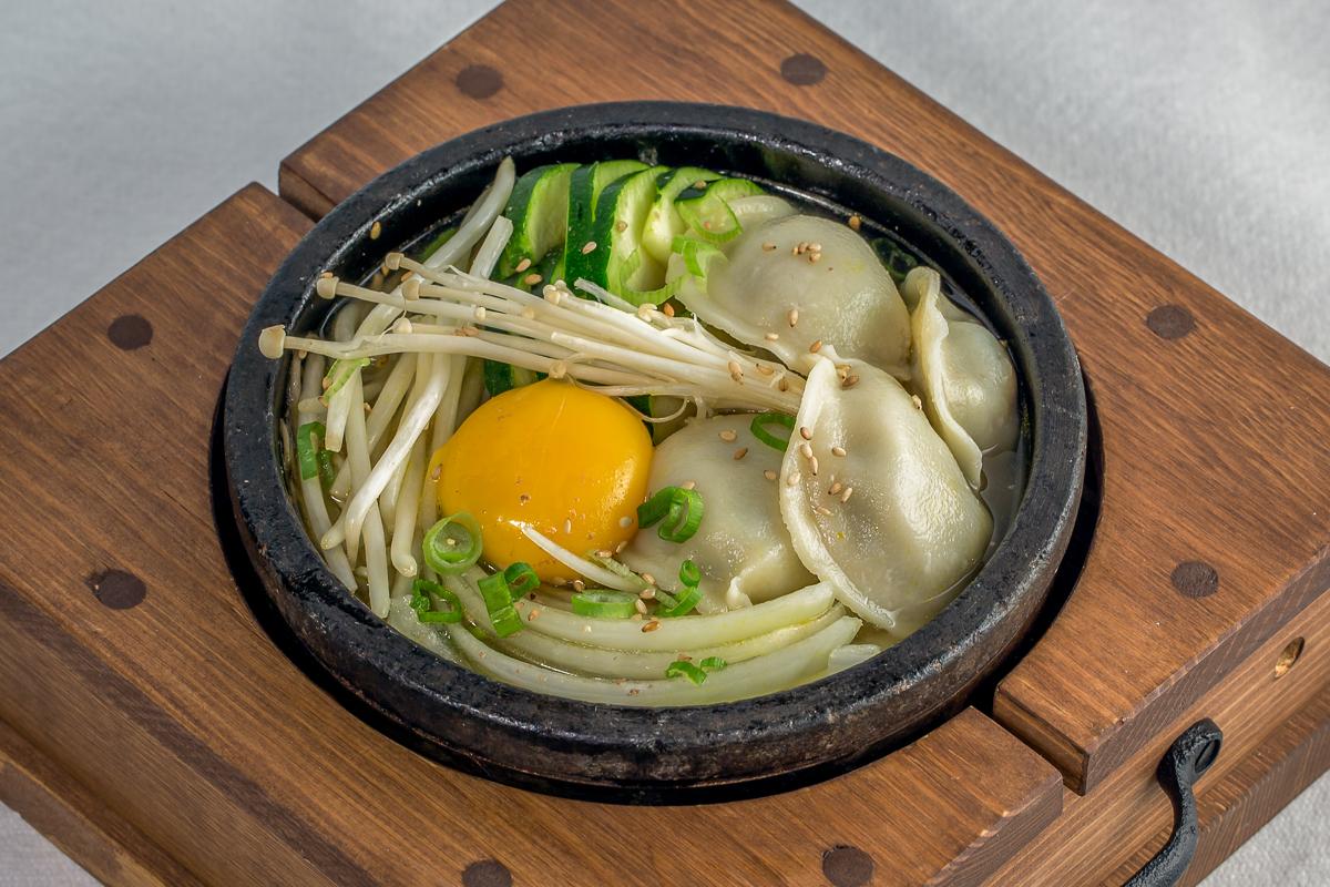 0A0A8543-Dumpling soup.jpg