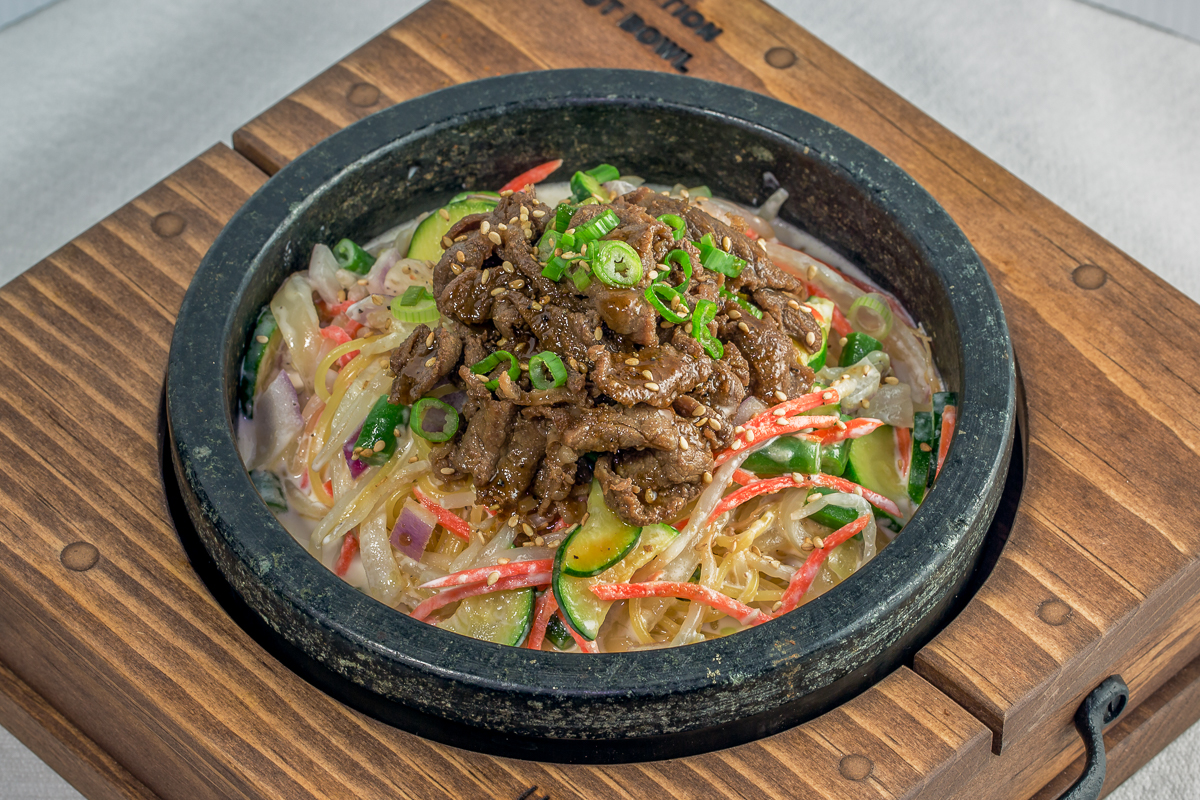 0A0A8561-Umma's Grill Noodle.jpg