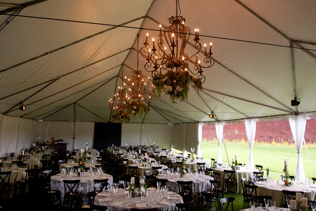 tented event.jpg