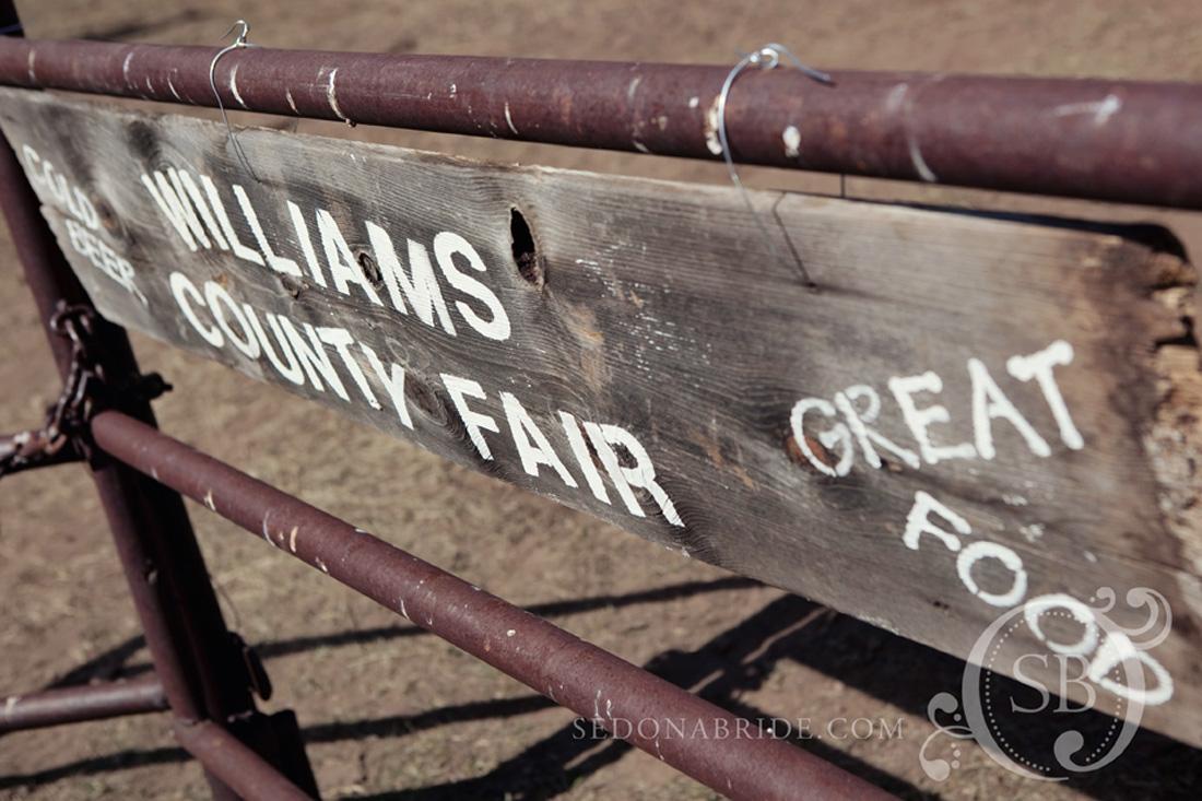 country fair sign.jpg