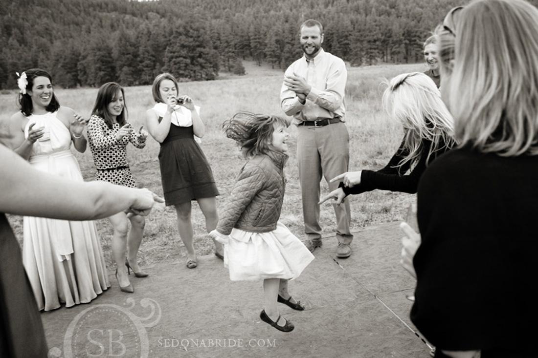 rustic country fair wedding.jpg