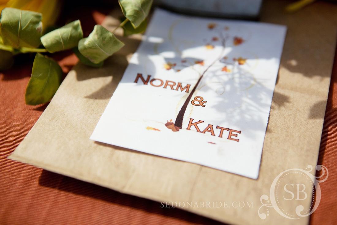 paper bag table marker.jpg