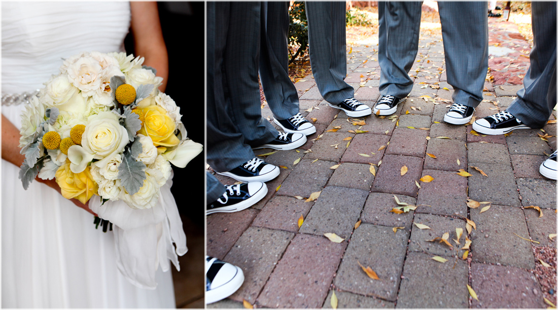yellow and gray bouquet.jpg