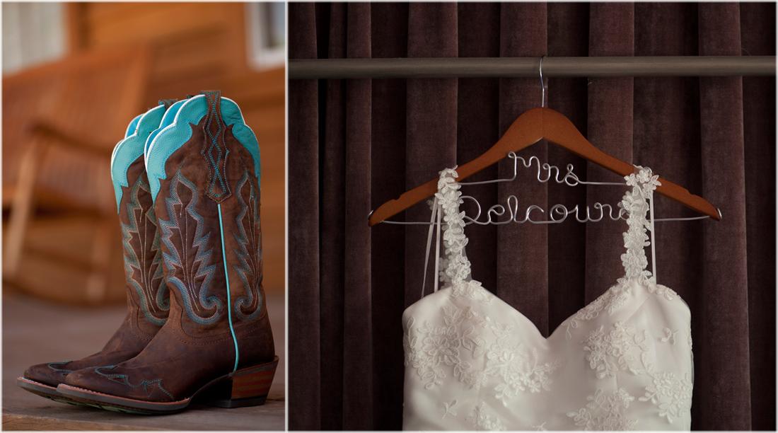 cowboy wedding.jpg