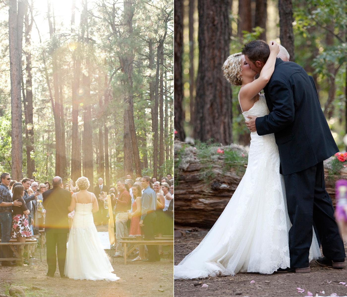 rustic outdoor wedding.jpg