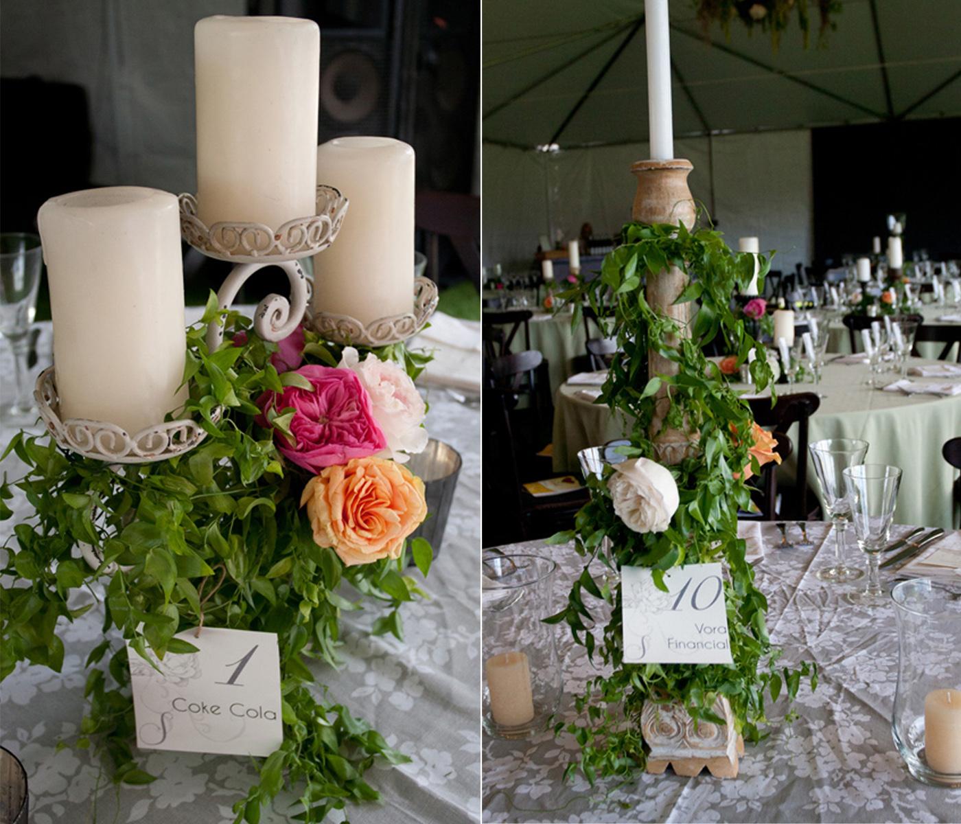 flower covered candlesticks.jpg