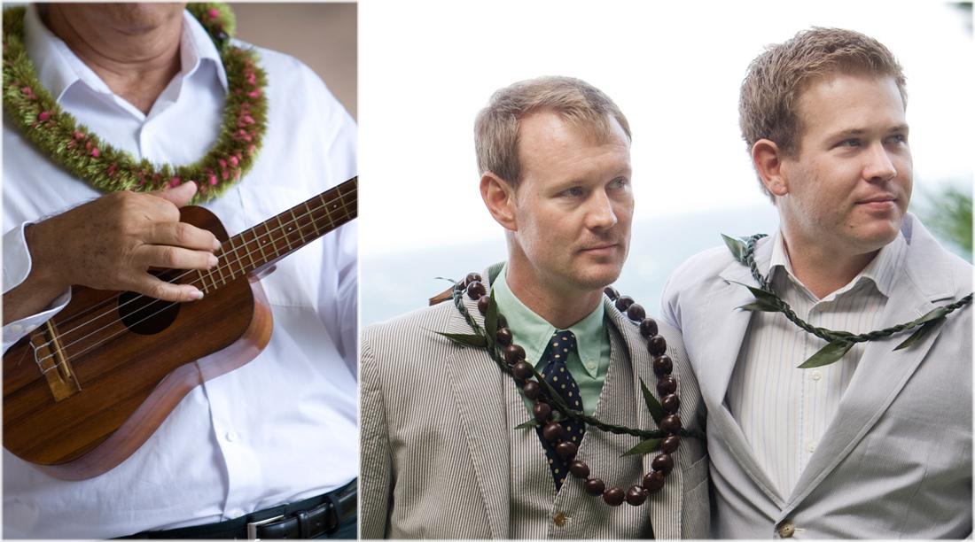 hawaiin wedding.jpg
