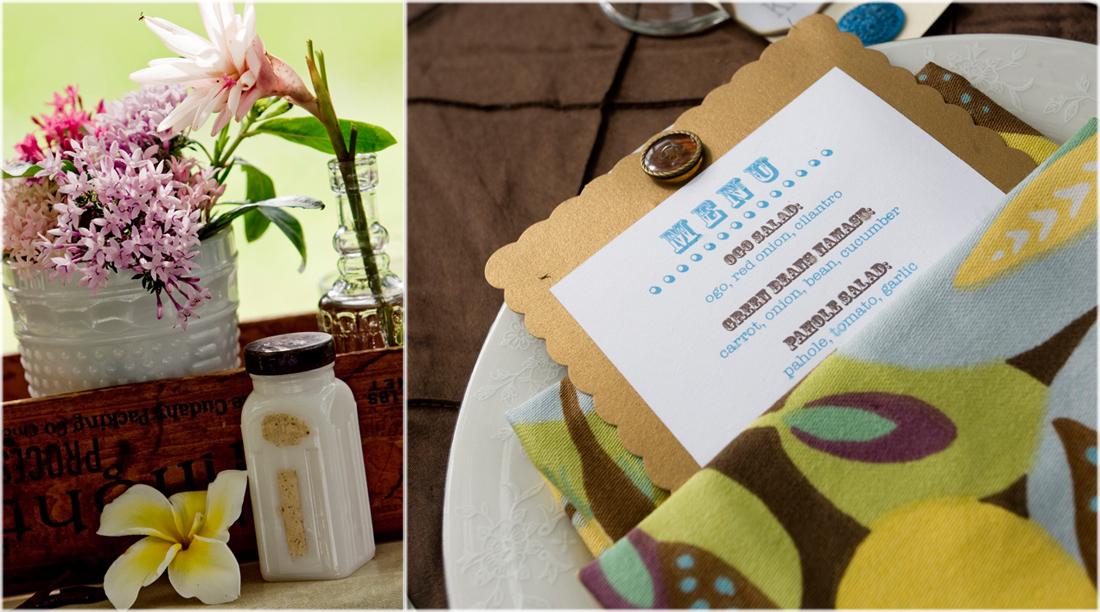 tropical napkins.jpg