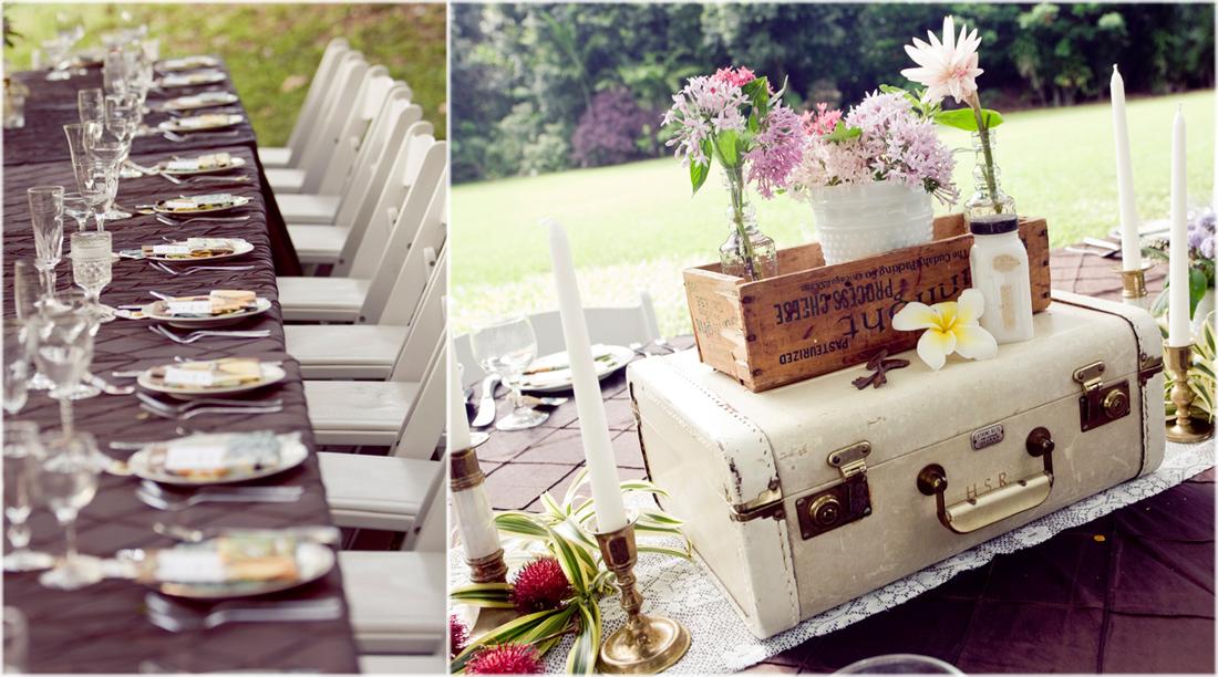 vintage hawaiin wedding.jpg