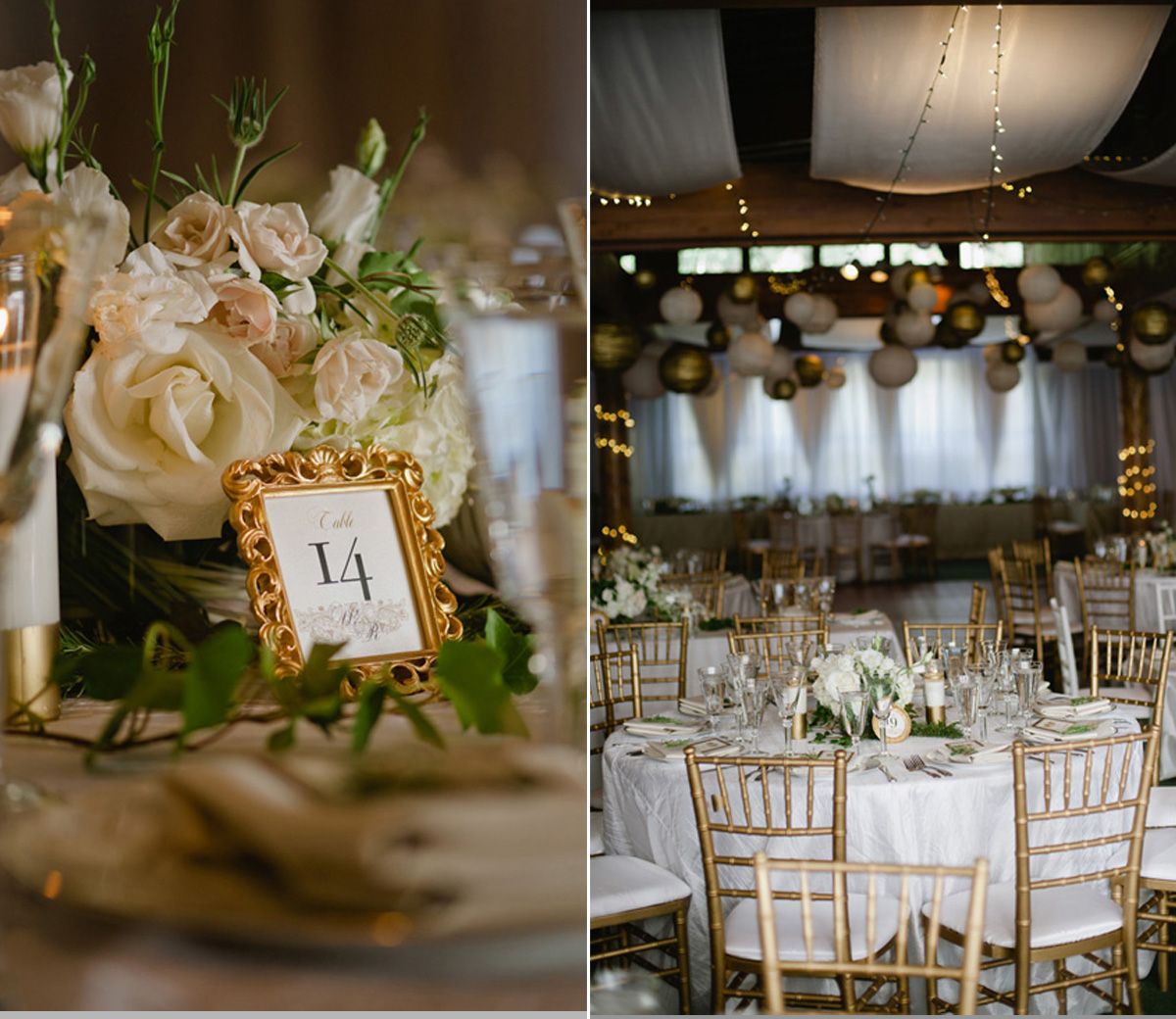 gold and white wedding.jpg