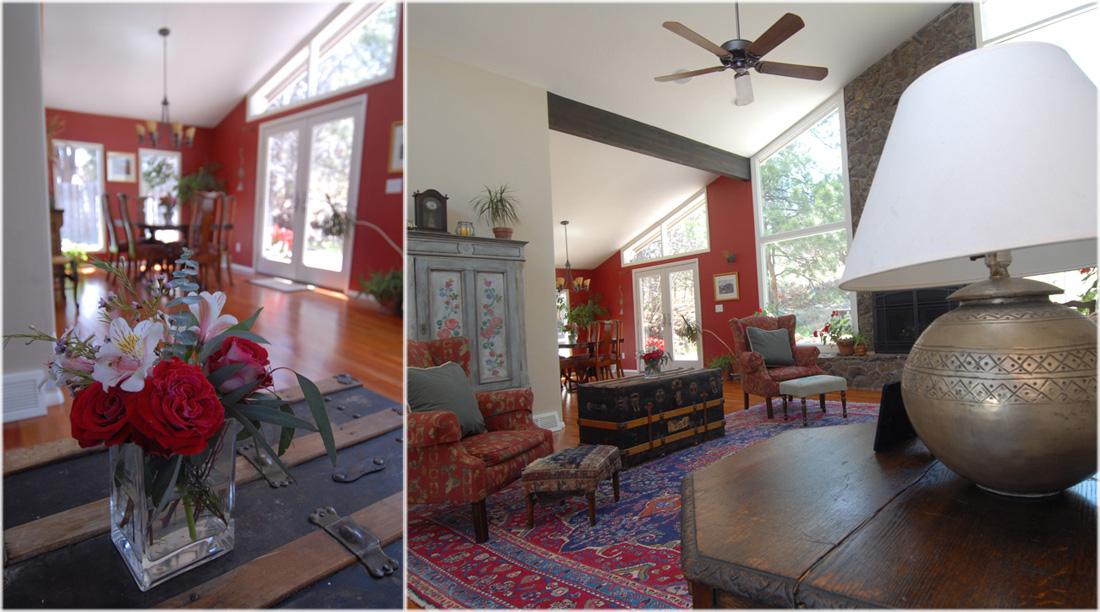 red dining room.jpg