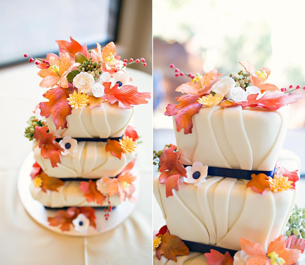 fall cake.jpg
