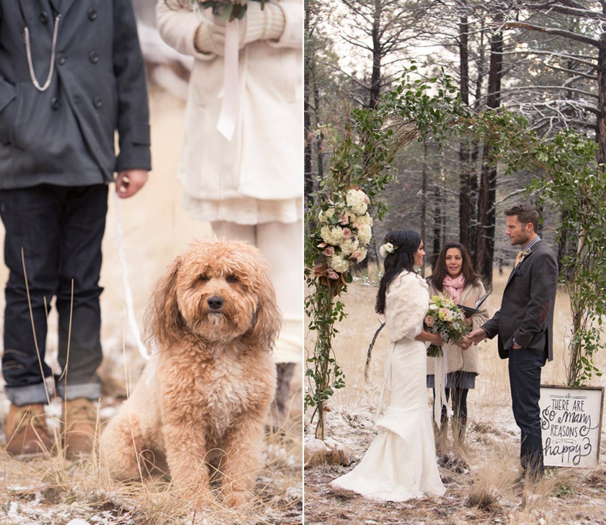 winter ceremony in woods.jpg