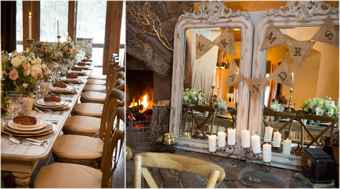 winter tables.jpg