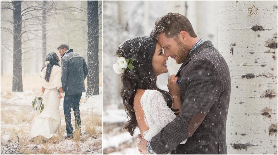 winter wedding portraits.jpg