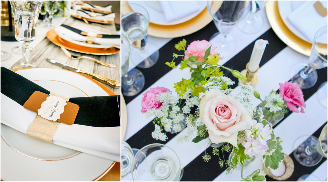 black and white striped tables.jpg