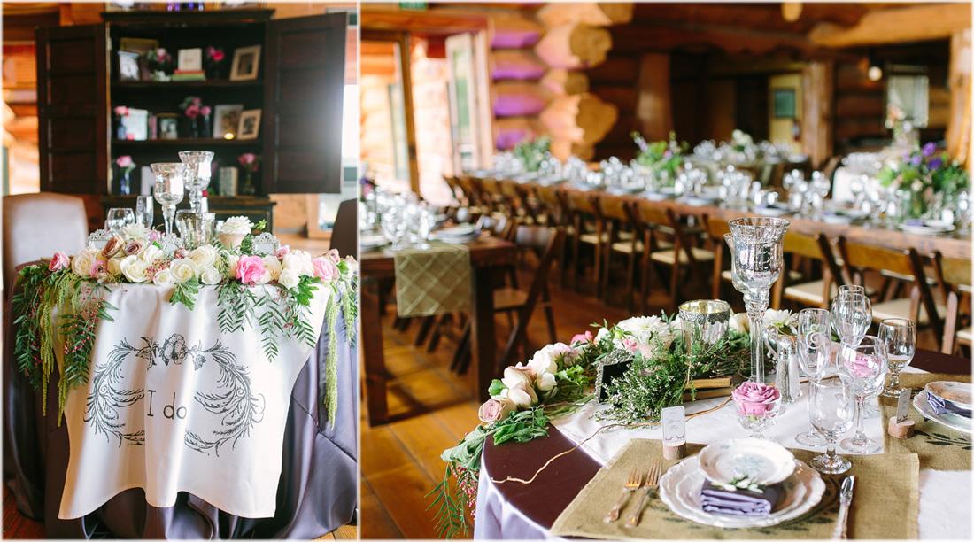purple and white sweetheart table.jpg