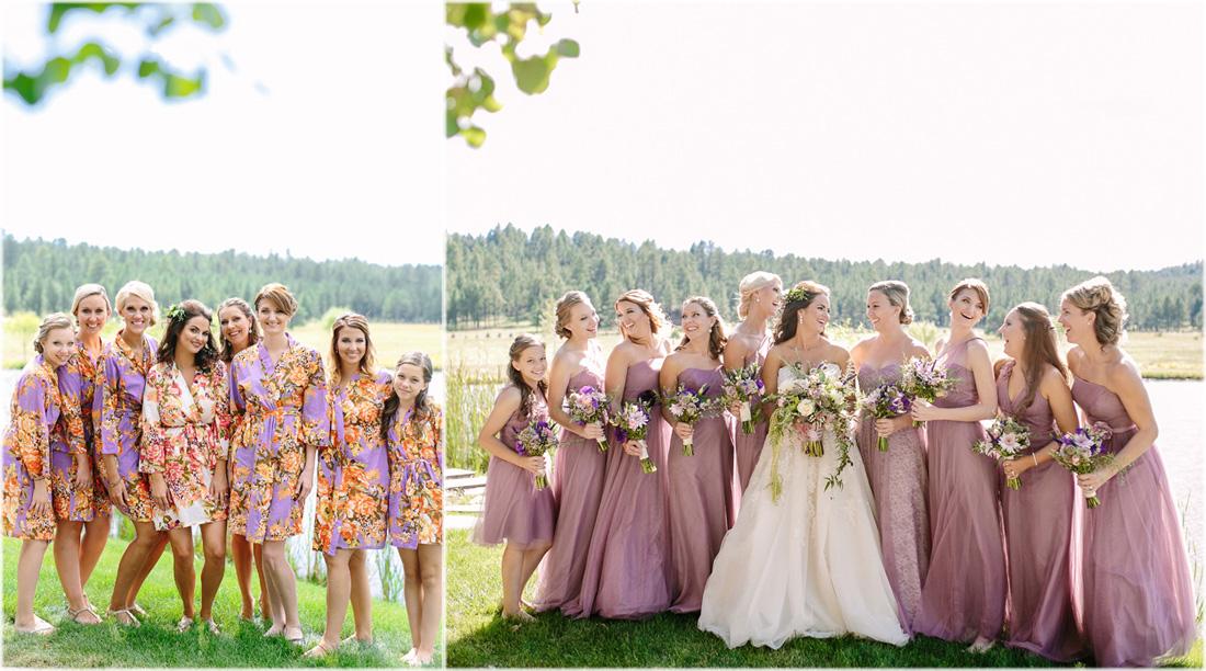 lavender bridesmaid dresses.jpg