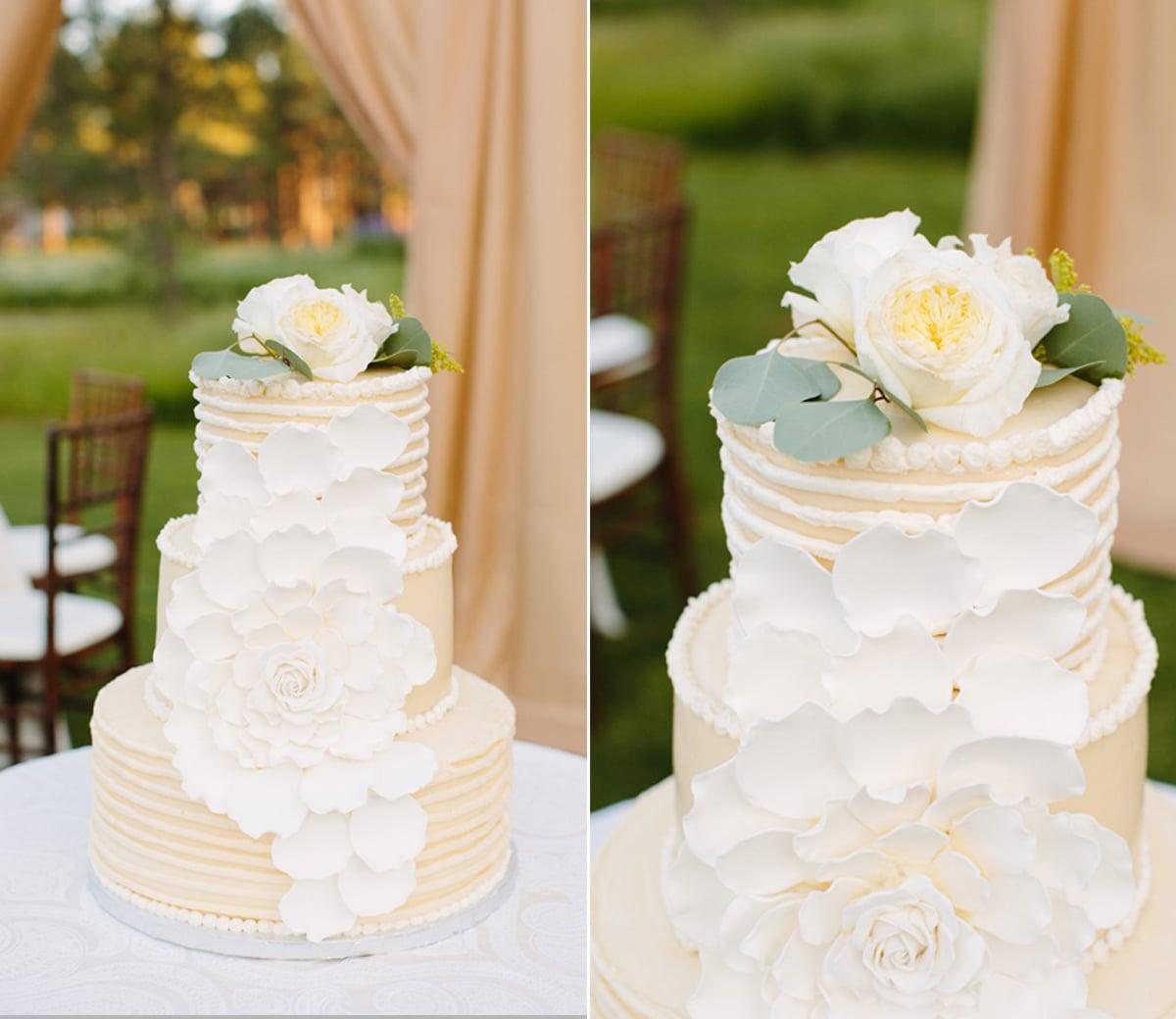 peony cake.jpg