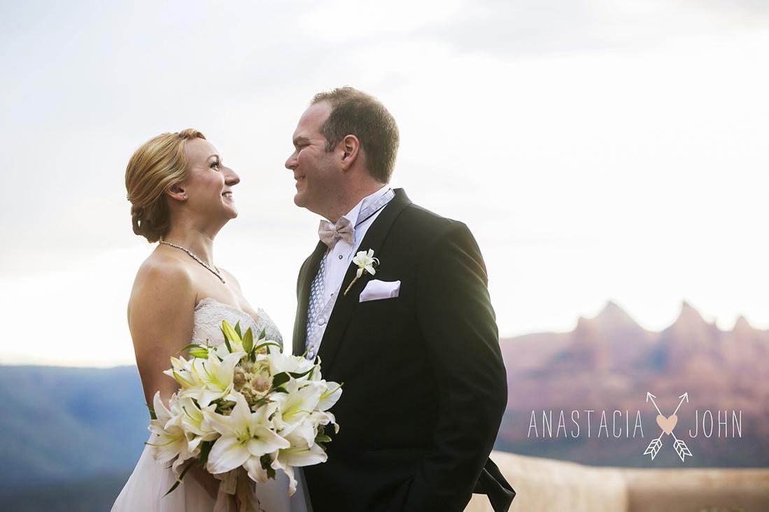 sedonabride.com_agave_sedona_wedding_01.jpg