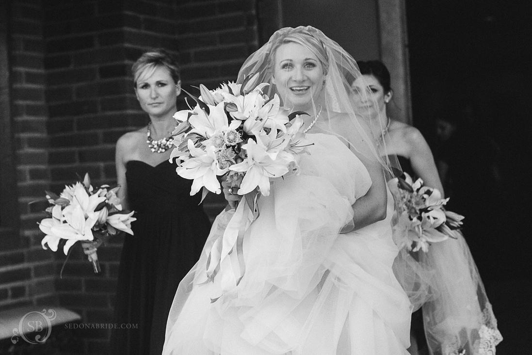 sedonabride.com_agave_sedona_wedding_19.jpg