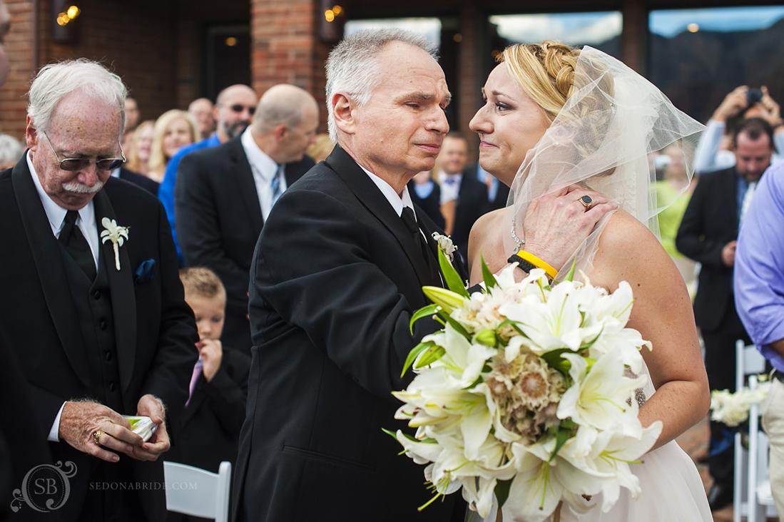 sedonabride.com_agave_sedona_wedding_22.jpg