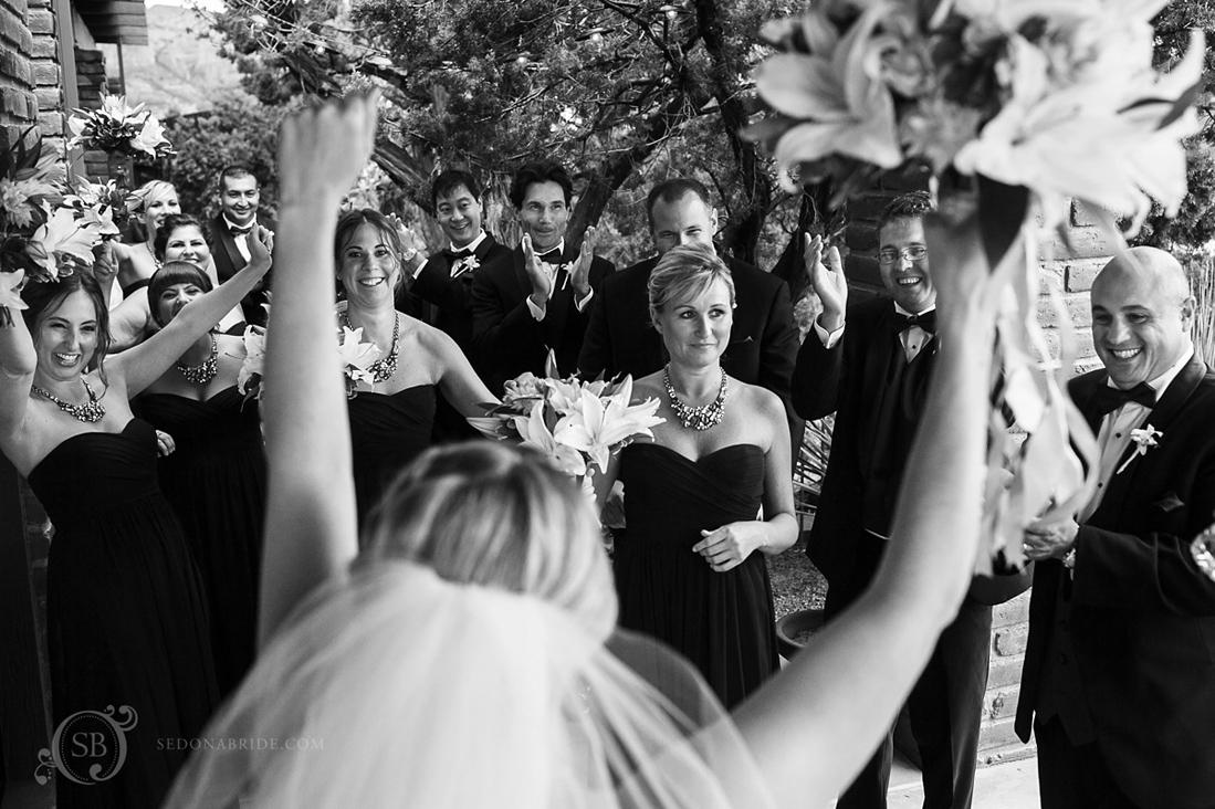 sedonabride.com_agave_sedona_wedding_28.jpg