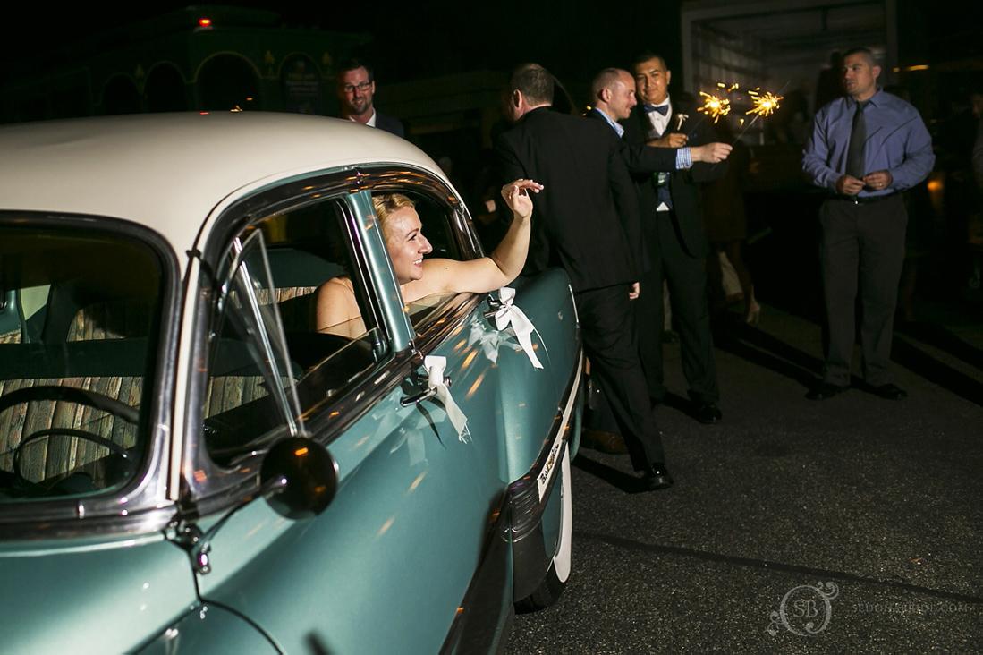 sedonabride.com_agave_sedona_wedding_53.jpg