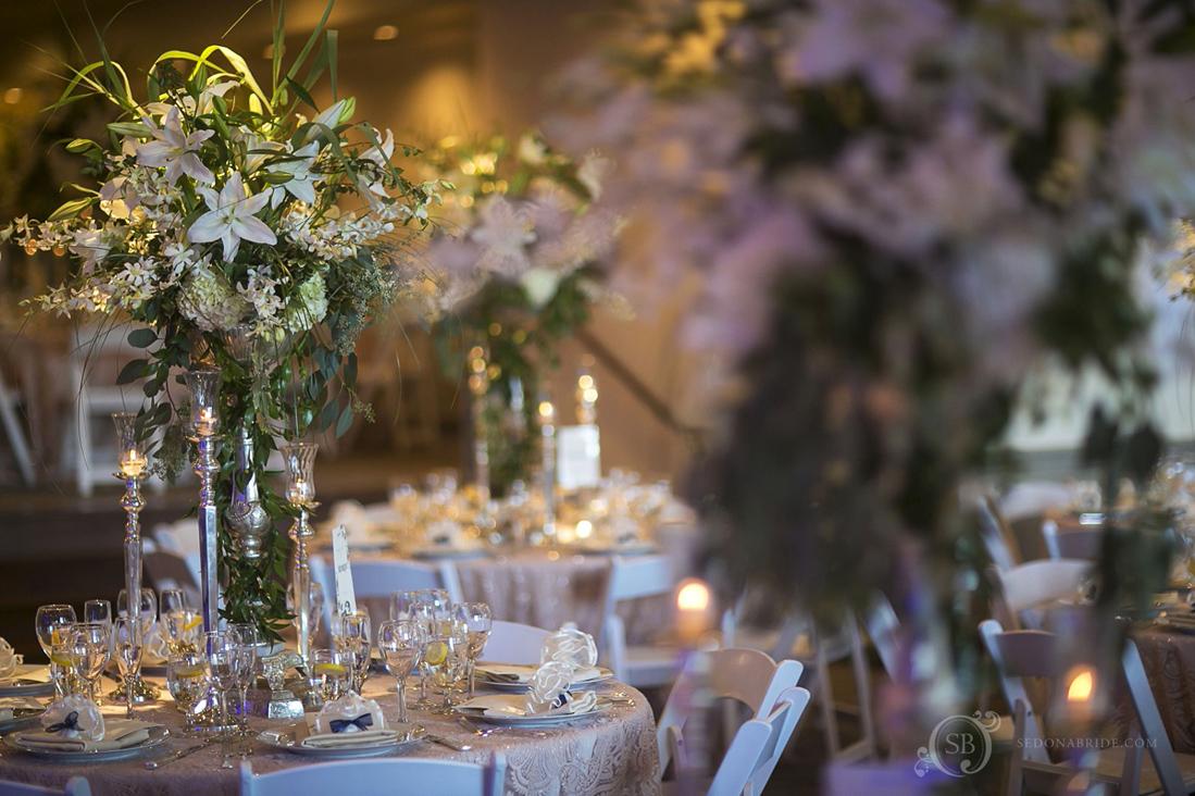 sedonabride.com_agave_sedona_wedding_59.jpg