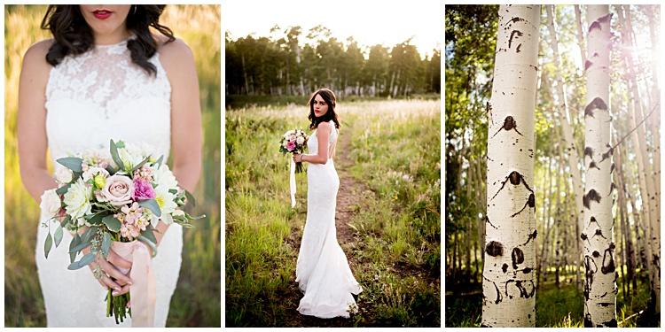 arizona_mountain_wedding_1.jpg
