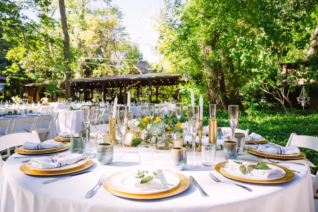 yellow and white wedding.jpg