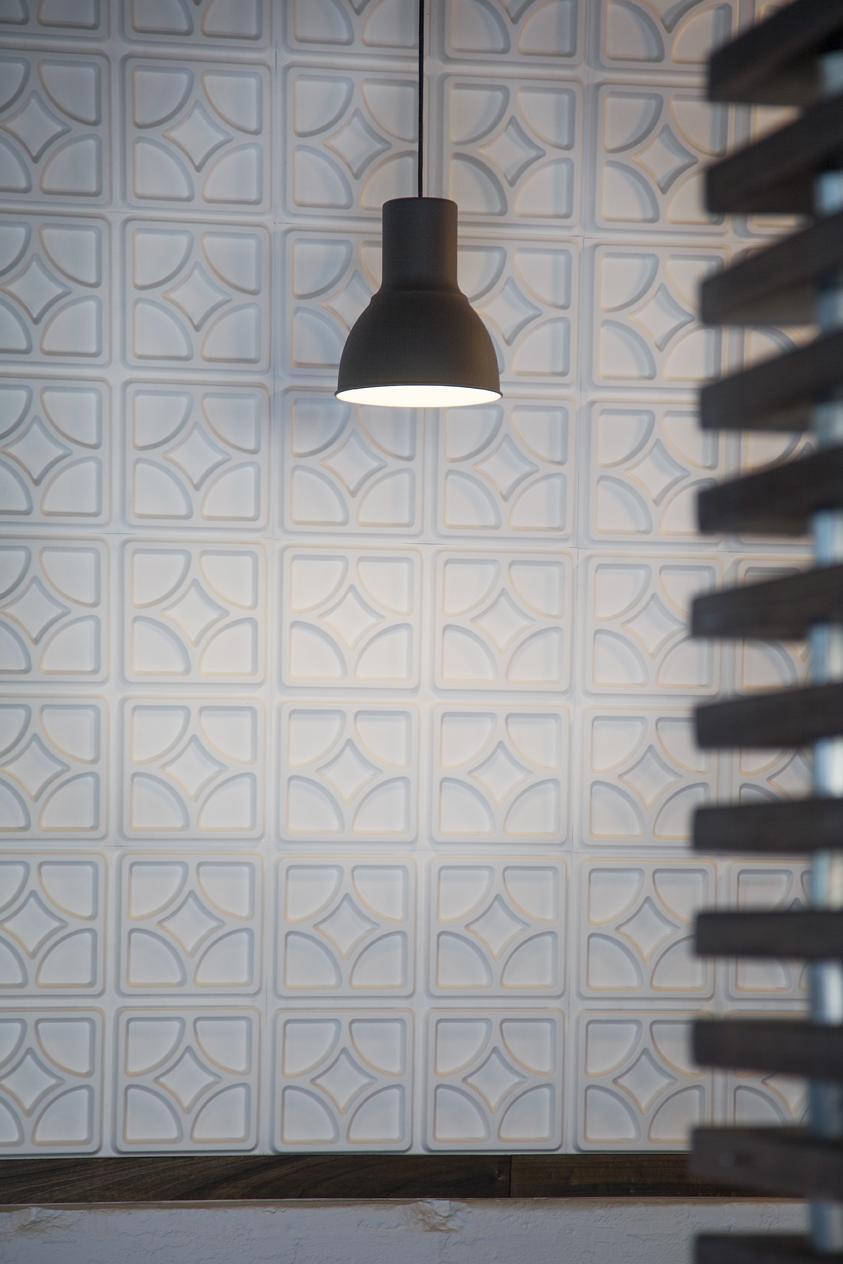 textured wall panels.jpg