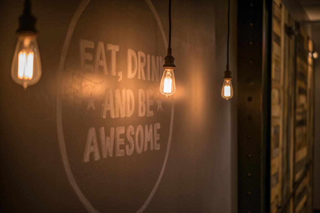 restaurantdesign.jpg