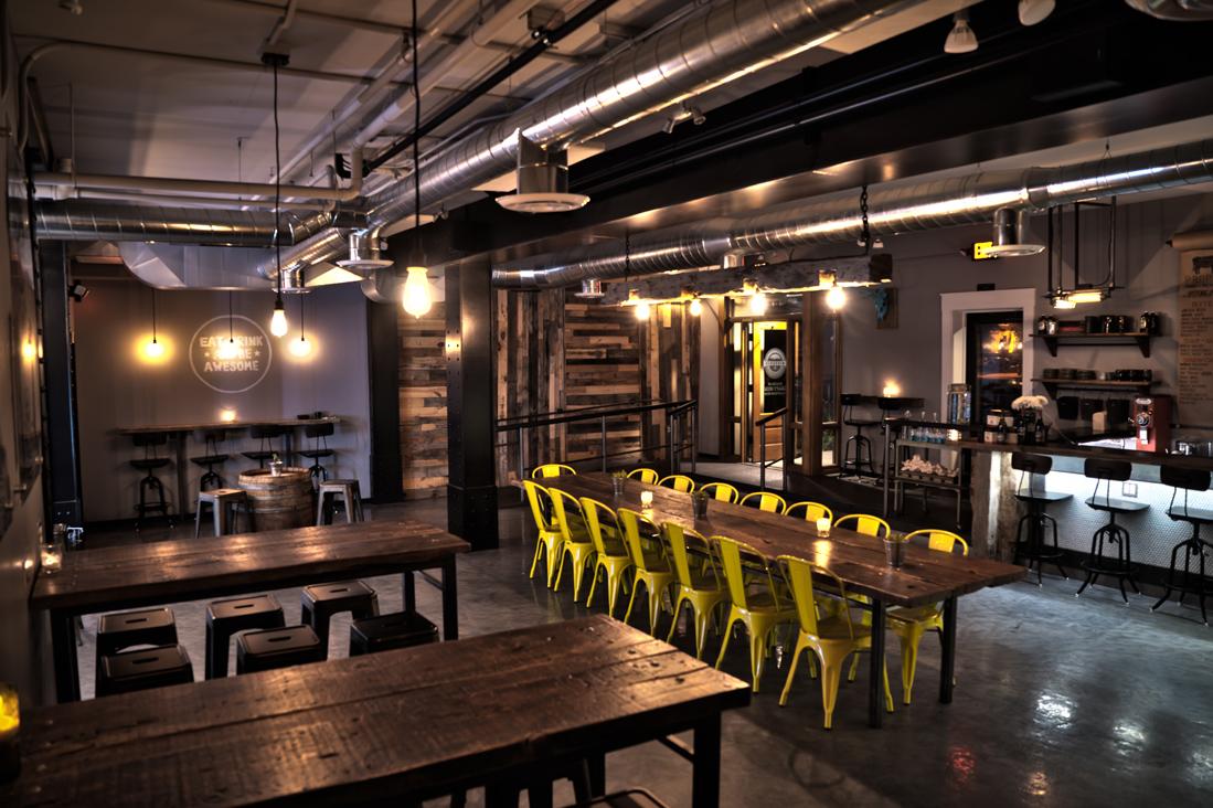 industrial bar.jpg