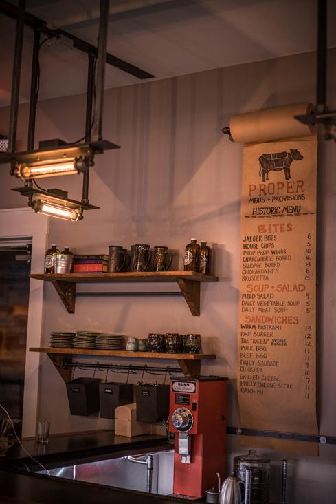 butcher paper menu.jpg