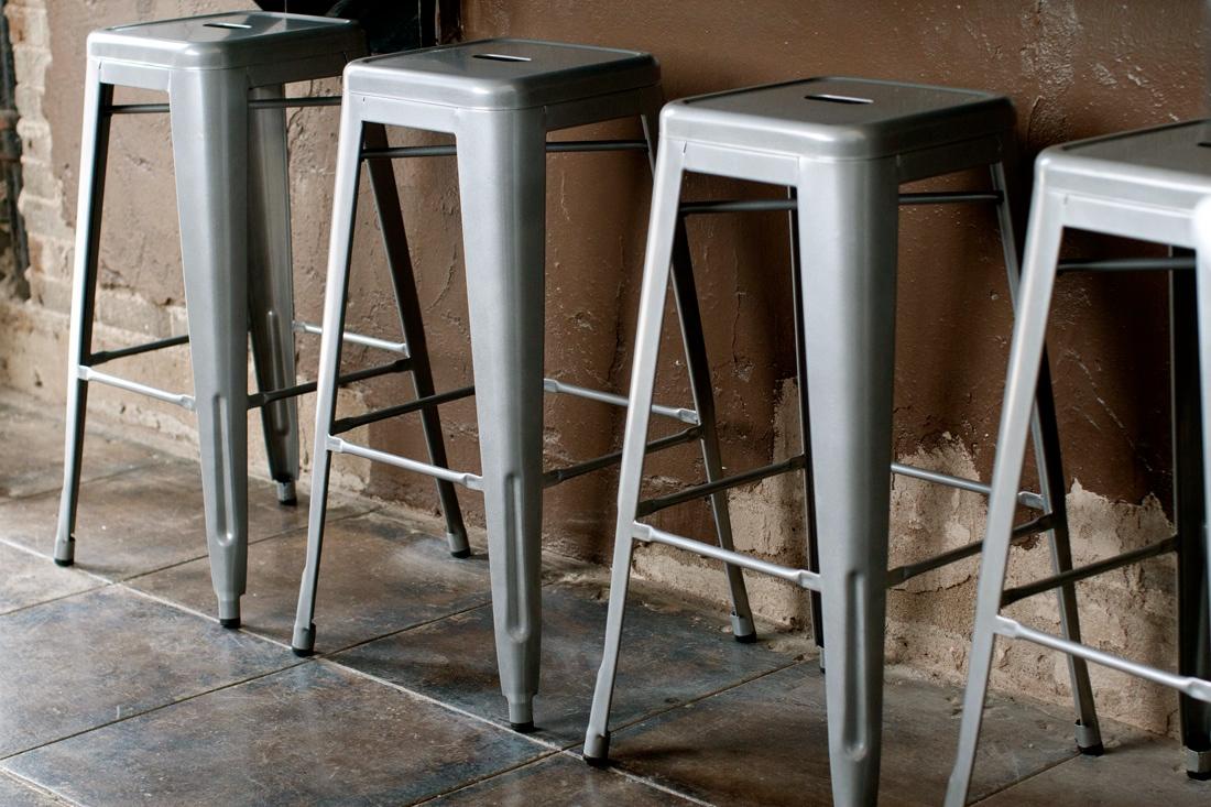 industrial bar stools.jpg