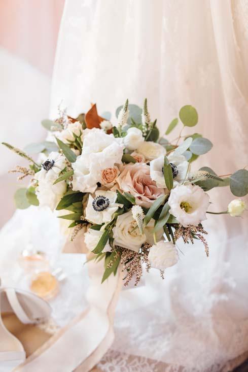 romantic bouquet.jpg