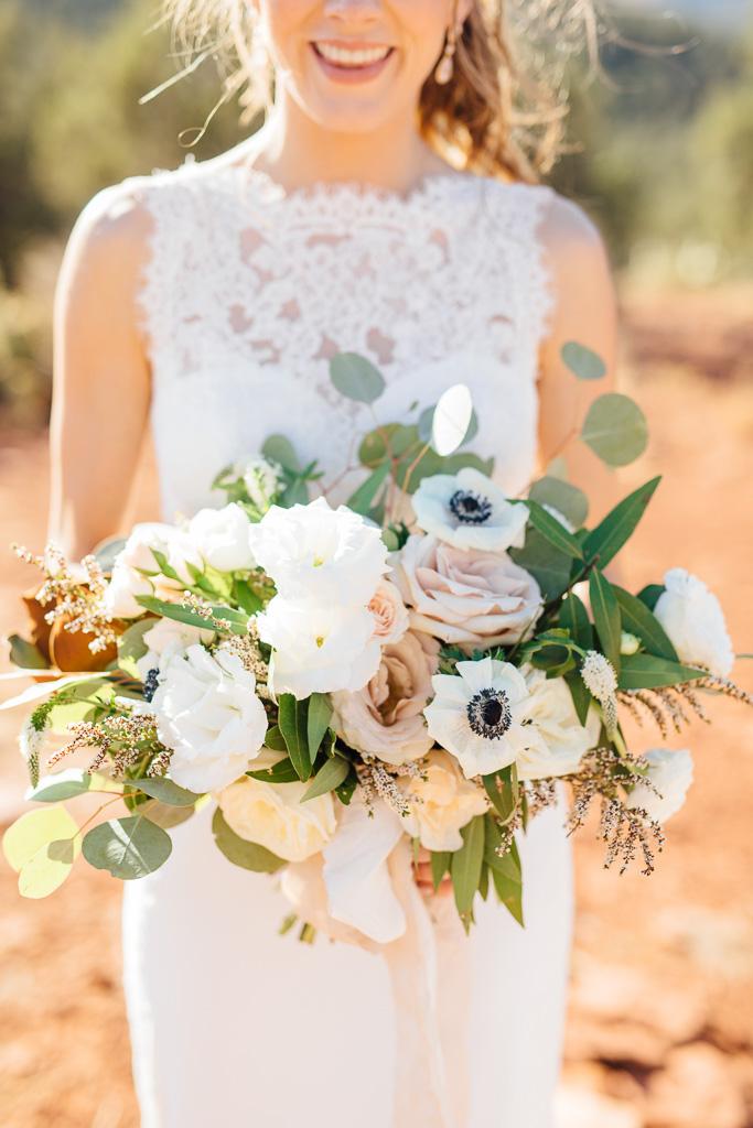 fall wedding bouquet.jpg