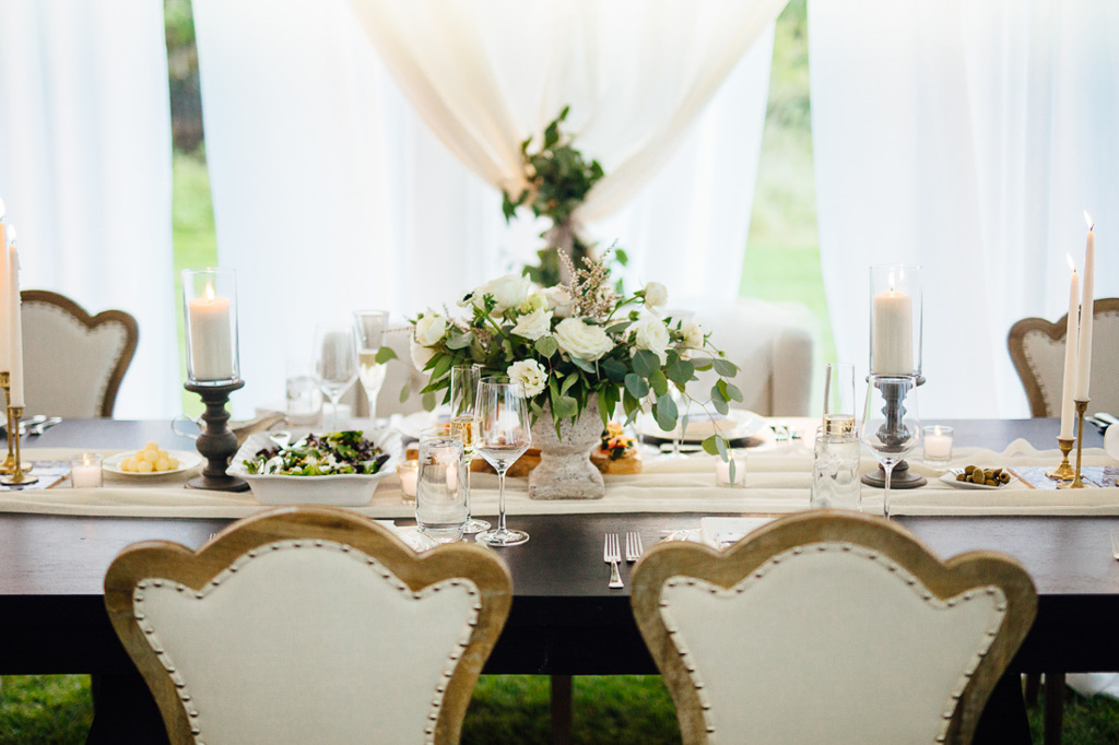 romantic fall wedding.jpg