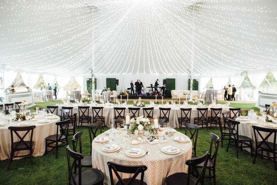 Classic romantic sedona wedding.jpg